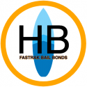 Huntington Beach Bail Bonds